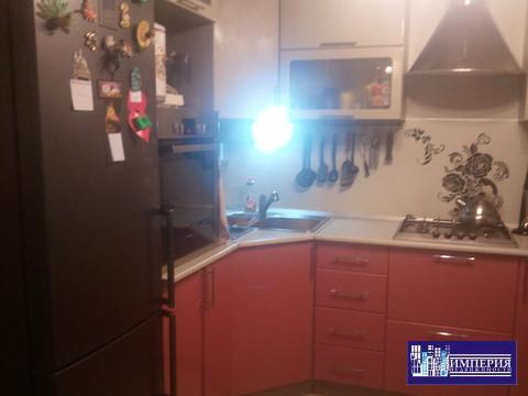 3-х комнатная с ремонтом - Фото 3
