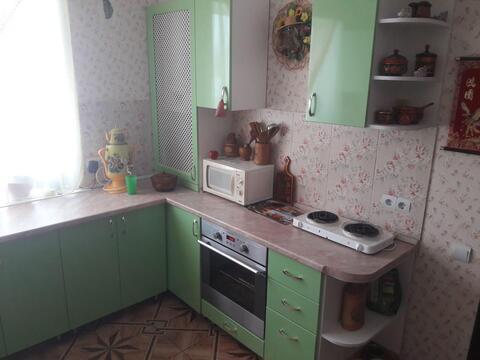 Таунхаус с мебелью в Стрелецкое - Фото 5
