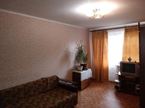 Продажа: 2 к.кв. ул. Васнецова, 14 - Фото 2