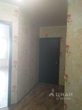 Аренда квартиры, Оренбург, Ул. Ямашева - Фото 2