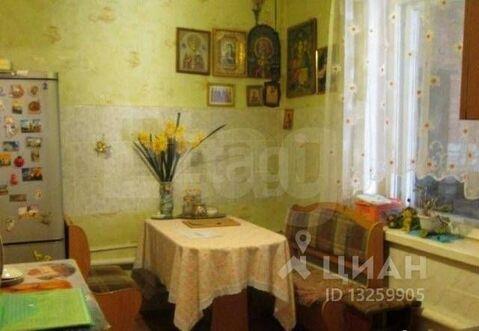 Продажа квартиры, Липецк, Ул. Островского - Фото 2