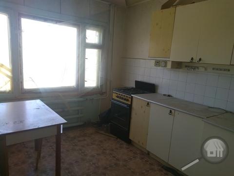 Продается 3-комнатная квартира, с. Старая Каменка, ул. Молодежная - Фото 3