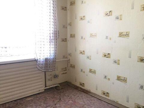 Продажа квартиры, Яблоновский, Тахтамукайский район, Ул. Кочубея - Фото 3