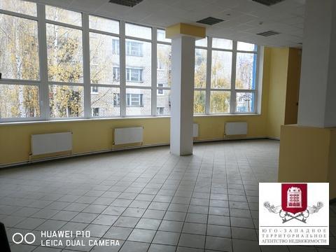 Сдается в аренду торговое помещение 344 кв. м.г. Людиново - Фото 4