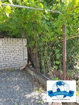 Дом на Пономарева - Фото 2
