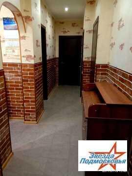 2 комнатная квартира ул.Спасская - Фото 3