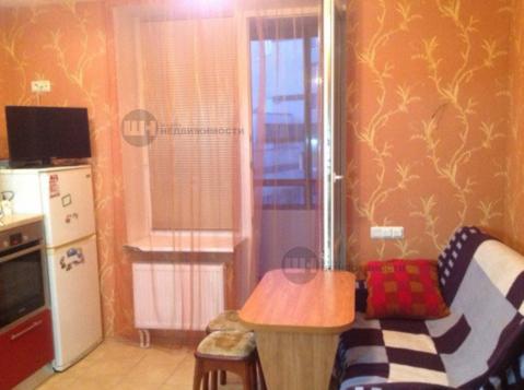 Продается 1-к Квартира ул. Кораблестроителей - Фото 1