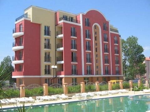 Продаю апартаменты в Болгарии на берегу черного моря. - Фото 2