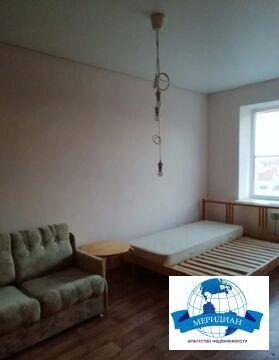 Квартира с автономным отоплением - Фото 3