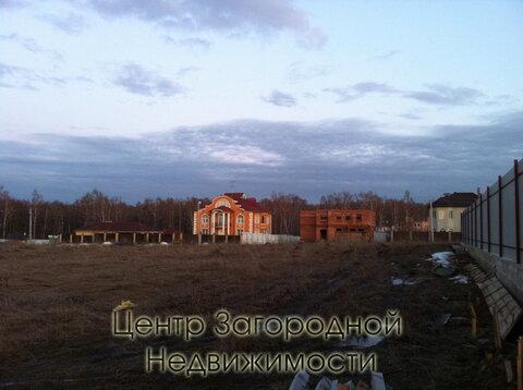 Участок, Новорижское ш, Волоколамское ш, 32 км от МКАД, Петровское . - Фото 5