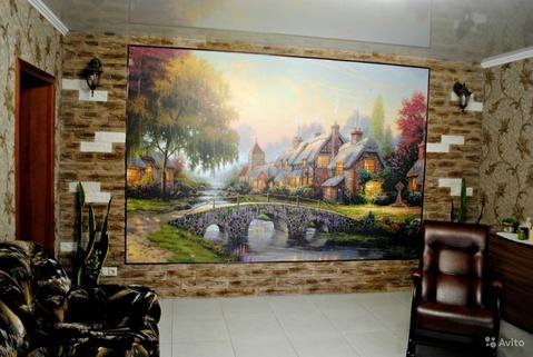 Продам дом в Балаковском районе - Фото 1
