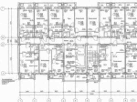 Продажа однокомнатной квартиры в новостройке на Современной улице, 2 в ., Купить квартиру в Кирове по недорогой цене, ID объекта - 319840952 - Фото 1
