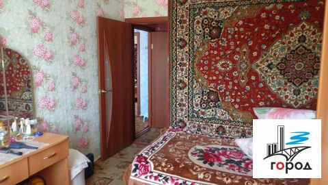 Продажа дома, Слепцовка, Татищевский район - Фото 5