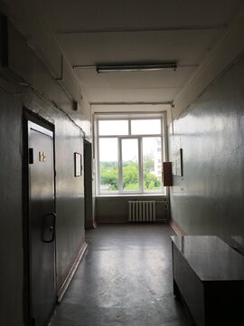 Офисное помещение на пл.Петра Великого,5 - Фото 5