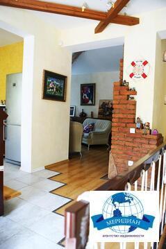 Дом на Тельмана - Фото 3