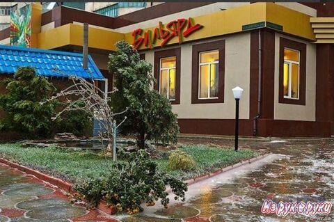 Ресторан, кафе, город Херсон - Фото 4