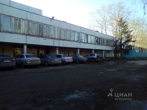 Продажа псн, Ульяновск, Проезд 9-й Инженерный - Фото 2