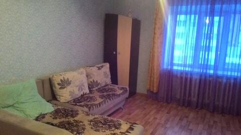 Продается 1 комнатная квартира в новом микрорайоне - Фото 5