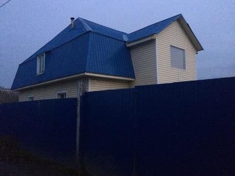 Продам дом Рейдовая 27а - Фото 3
