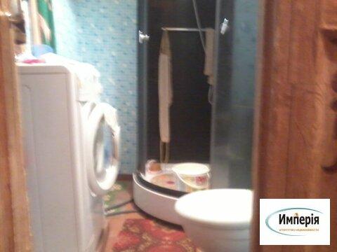 Продаётся 2-комнатная квартира с хорошим ремонтом - Фото 3
