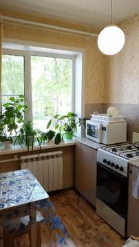 Объявление №56169930: Продаю 2 комн. квартиру. Сыктывкар, Сысольское ш., 8,