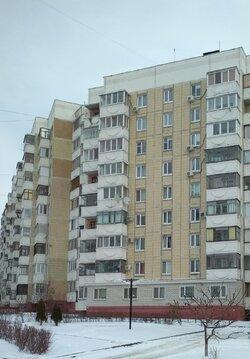 Продажа 2-х комн квартиры в отличном районе - Фото 1