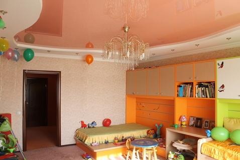 Продажа квартиры, Тюмень, Ул. Мельникайте, Купить квартиру в Тюмени по недорогой цене, ID объекта - 317971143 - Фото 1