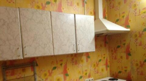 Комната в общежитии на Игнатова - Фото 2