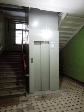Продается комната 23.4 м2 рядом м.Петроградская - Фото 4