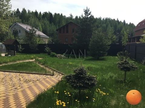 Сдается в аренду дом, Новорижское шоссе, 27 км от МКАД - Фото 3