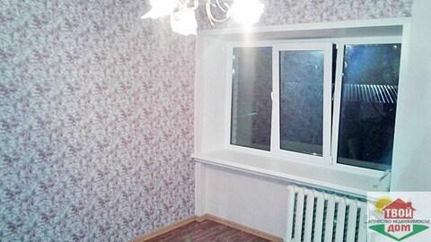 Продам комнату с предбанником - Фото 1