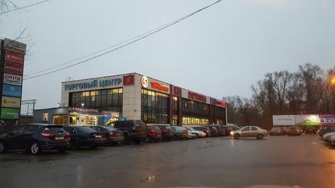 Участок в Климовске - Фото 5
