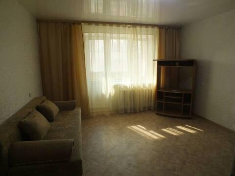 Продажа квартиры, Купить квартиру в Благовещенске по недорогой цене, ID объекта - 319714794 - Фото 1