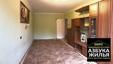 Срочно! 2-к квартира на Чапаева 1г за 1.2 млн руб - Фото 3
