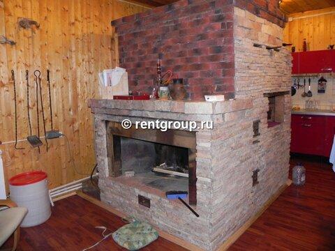 Аренда дома посуточно, Жуков, Жуковский район - Фото 5