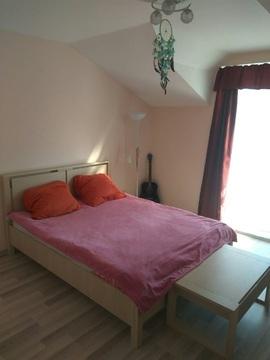 Продам однокомнатную квартиру в новом доме на Вакуленчука 26а - Фото 5