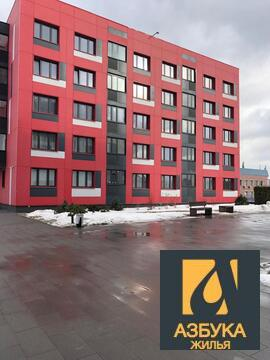 Продам 1-к квартиру, Москва г, проспект Буденного 51к4 - Фото 5