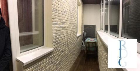 Аренда квартиры, Томилино, Люберецкий район, Ул. Раменская - Фото 5