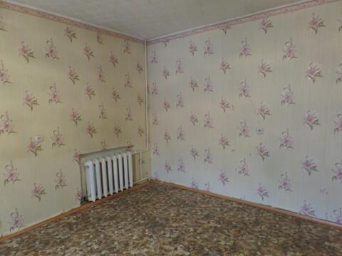 Продажа комнаты, Новосибирск, Ул. Есенина - Фото 2