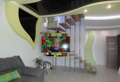 Продажа квартиры, Севастополь, Репина Улица - Фото 4