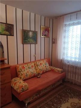 2комн (формата спарка общежитие)Квартира по адресу.Республики 246 - Фото 2