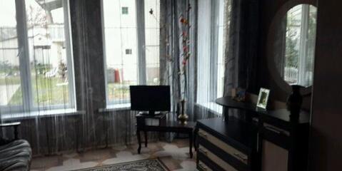 Аренда дома, Белгород, Ул. Белинского - Фото 5