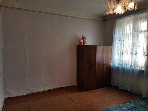 Продается комната в 4-х комн квартире г.Подольск, ул. Дзержинского д.3 - Фото 3