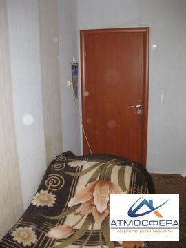 Продается комната в 3-комн.квартире - Фото 2