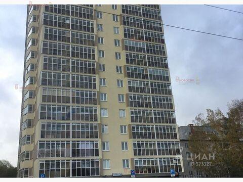 Продажа квартиры, Екатеринбург, Ул. Чайковского - Фото 2