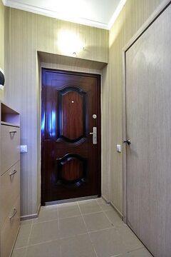 Продажа квартиры, Яблоновский, Тахтамукайский район, Ул. Шоссейная - Фото 4