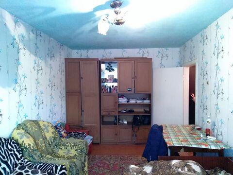 Продам 1к.кв. ул. Радищева, 30 - Фото 3