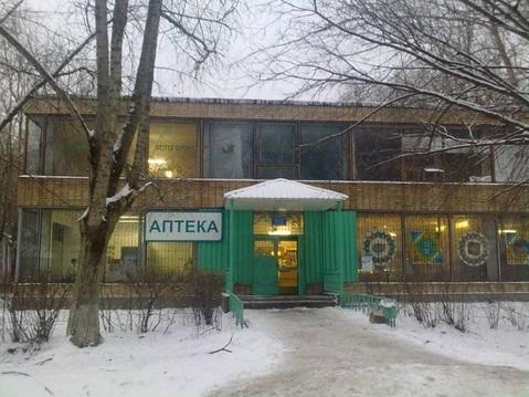 Продается Торговая площадь. , Петровское, 130 - Фото 1