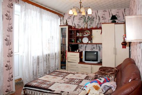 2-к квартира - Фото 2