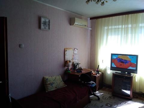 Солнечная 2-комнатная квартира в панельном доме продается - Фото 3